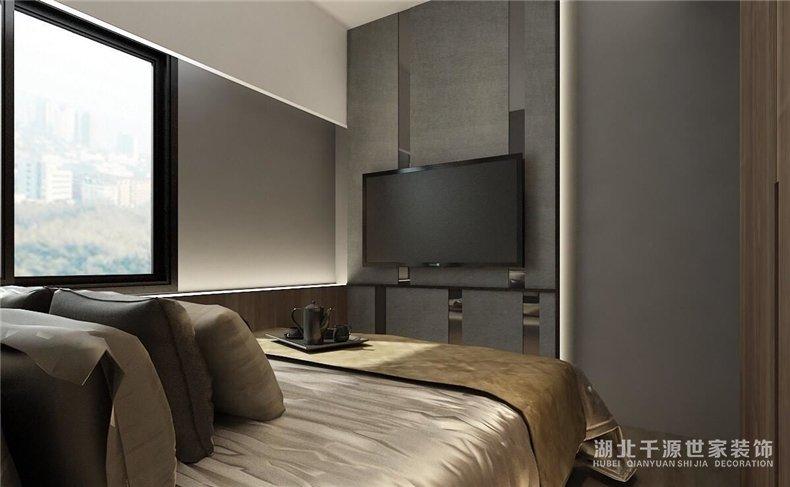 小户型婚房设计方案丨美好未来靠双手创造,精致生活靠设计实现