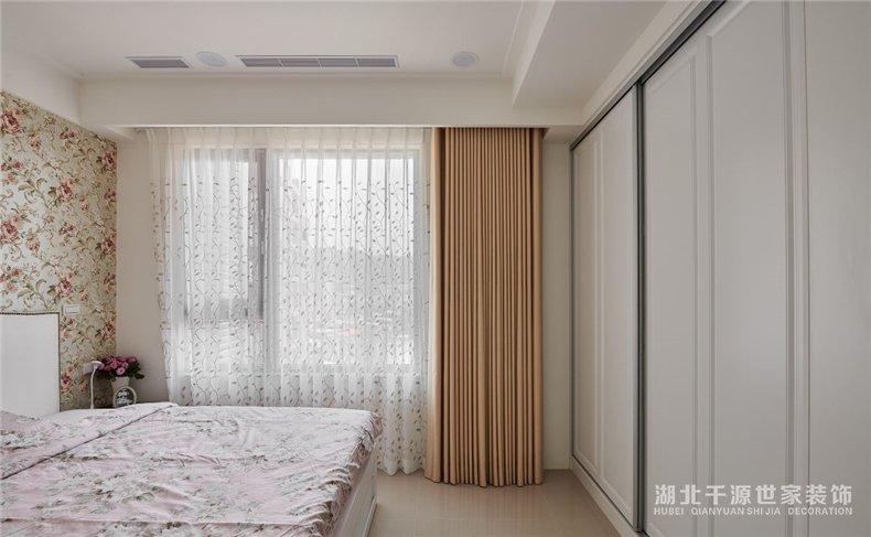 230平米装修案例丨融入情感、温度、梦想的三代同堂大户型