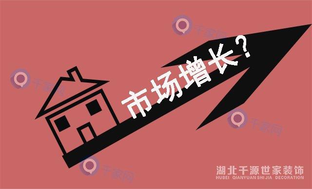 家居装修建材行业十大关键词:看2018变革趋势【宜昌装修】