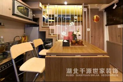 当《梦想改造家》遇上鑫苑国际新城!你未来的专属空间会是什么样?