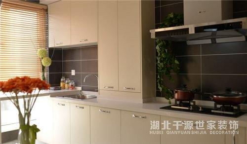 【福州装修公司】40平小户型复式房子装修设计案例