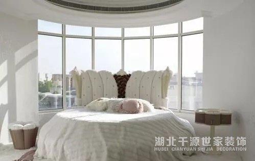 【宜昌装修新闻】新房装修家具摆放不能太随意风水也是很重要的