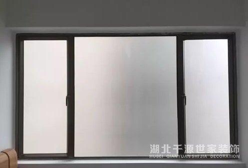 【宜昌装修】在一楼的住户装修时需要注意的几个问题