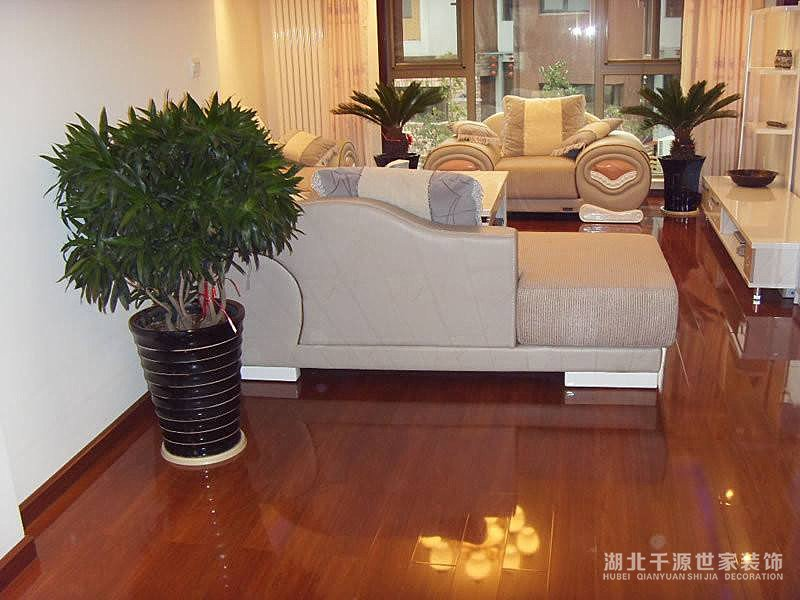 木地板验收尺度,木地板验收规范