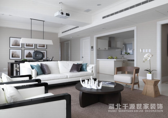 【上海装修】成都装修公司:你的自装房省钱吗
