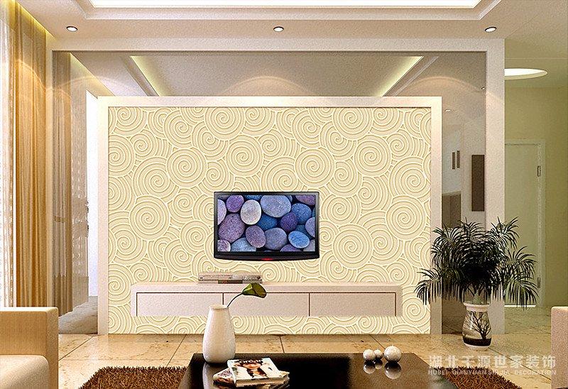 电视布景墙效果图,电视布景墙验收