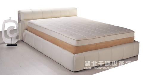【上海装修】家里七个地方必定要定时清理,不然容易抱病!