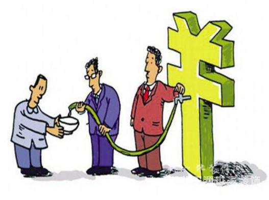 【上海装修】小户型装修花费大 万家和装饰教你省钱装