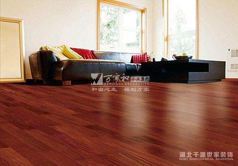 木地板调养,木地板怎么调养