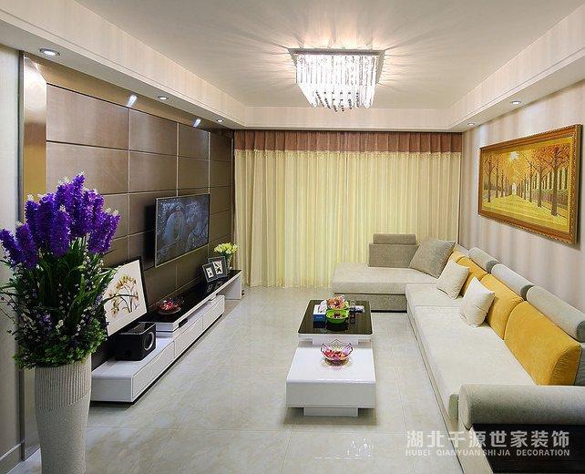 【上海装修】婚房装修设计的七大步骤及装修要点-装修常识