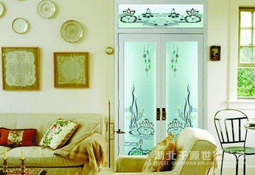 【上海装修】家庭中卧室的装修风水事宜-装修常识