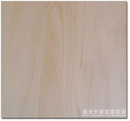 【上海装修】装修中大芯板的使用及选购-装修常识